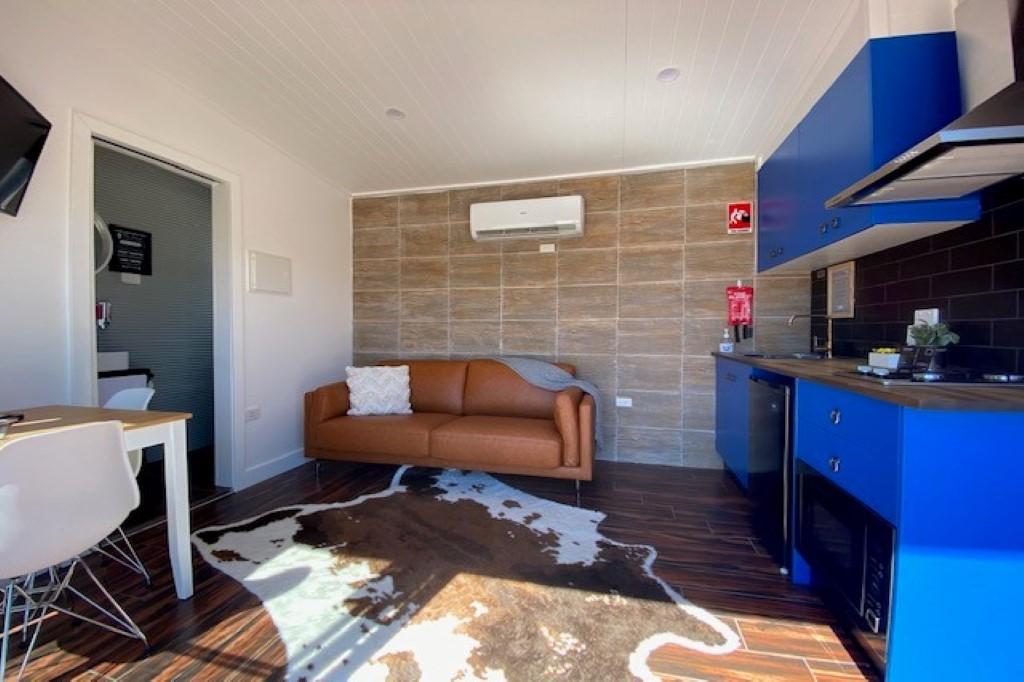 celestine lounge