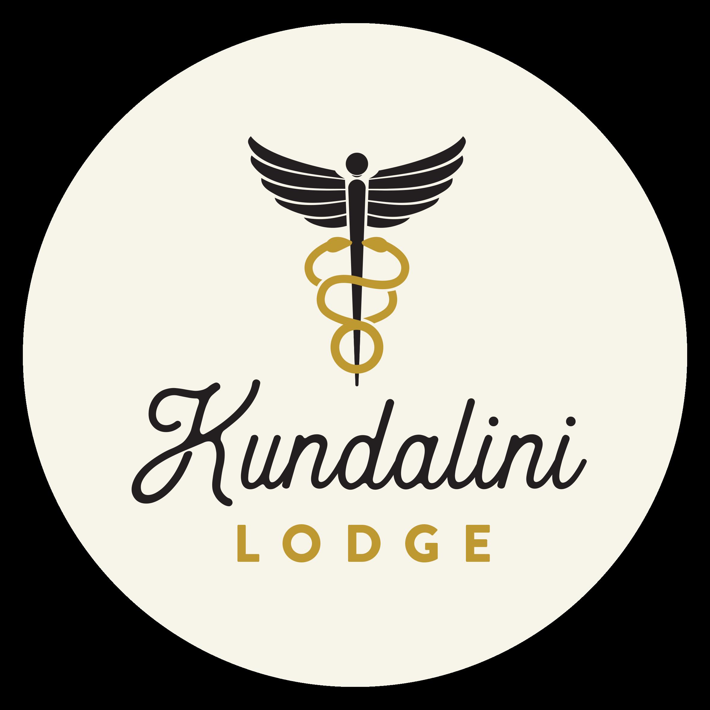 Kundalini Lodge