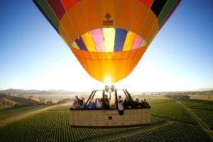 balloons aloft updated photo 1024 x 682