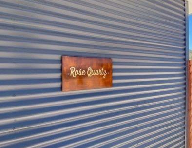 rose qaurtz 5